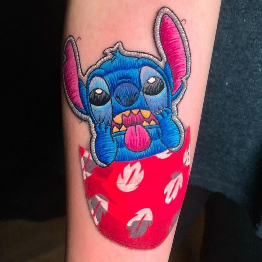 09-Lilo-and-Stitch-Disney-Duda-Lozano-www-designstack-co