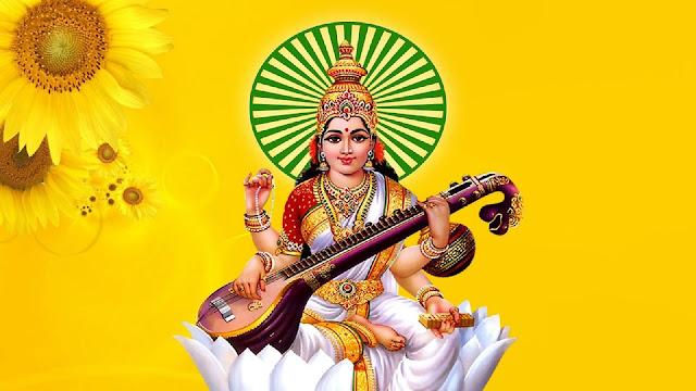 Maa-Saraswati-HD