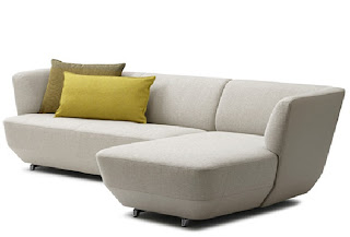 Modern Office Sofa Designs Ideas