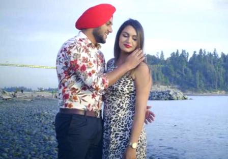 Taara Lyrics - Mehtab Virk | Punjabi Song