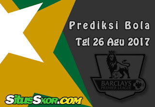 Prediksi Skor Middlesbrough vs Preston North End Tanggal 26 Agustus 2017
