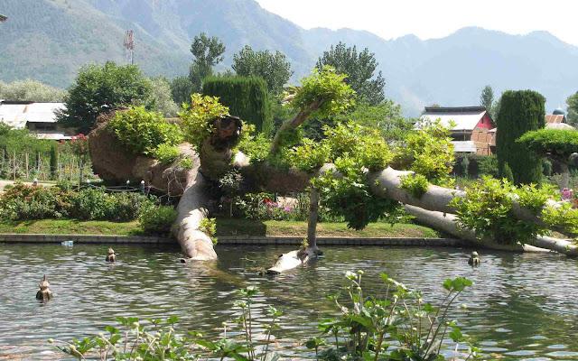 15-Nehru-Garden-Srinagar