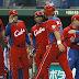 ¿Podrá el equipo Cuba hacer un buen papel en el próximo Clásico de Béisbol?