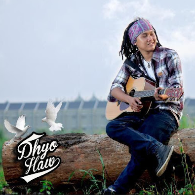 Download Lagu Dhyo Haw Full Album Mp3 Lengkap