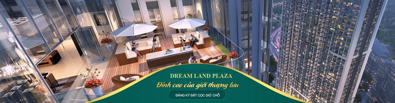 slider_bg_plane_Chung cư Dream Land Plaza 23 Duy Tân