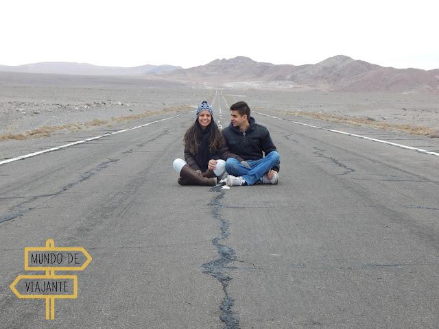 viagem no deserto do atacama
