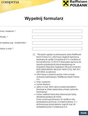 formularz 4