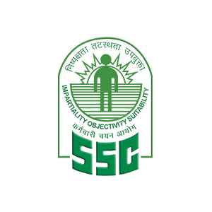 SSC | Scientific Assistant | Recruitment | 2017