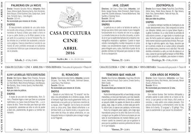 http://www.manzanares.es/docs/actividades/2016/03/cineabril.pdf