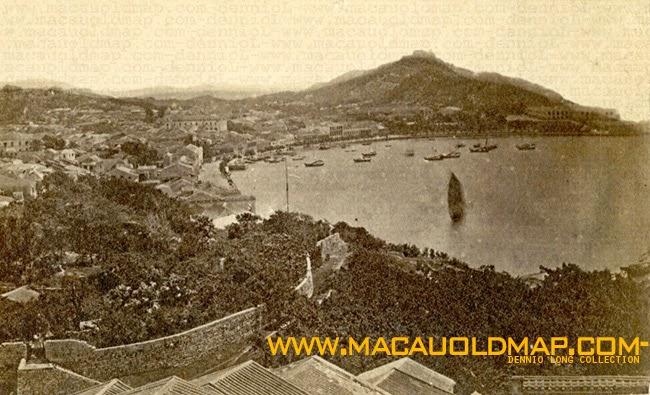 http://www.macauoldmap.com/2014/10/praya-grande-over-past-100-years-nam.html