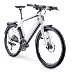 Welke regels gelden voor mijn elektrische fiets