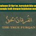 Ini loh Al-Qur'an Palsu Buatan Amerika!