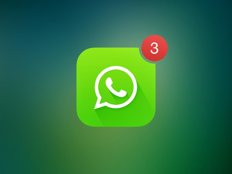 How To Extend Whatsapp Validity???   HackGiri- Internet Guide