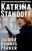 http://scottdennisparker.com/books/mystery/katrina-standoff/
