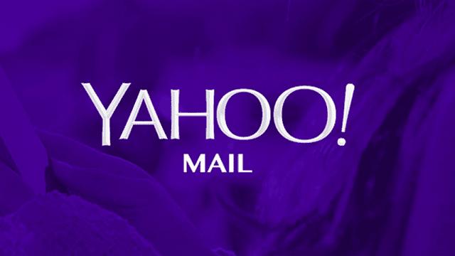 Yahoo merupakan salah satu penyedia layanan email yang mempunyai popularitas tinggi dari l Cara Buat Email Yahoo, Praktis dan Cepat!