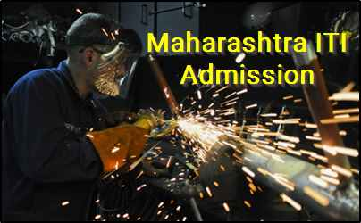 Maharashtra ITI Admission-Dvet.gov.in