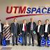 Universitas Bung Hatta dan Universitas Teknologi Malaysia Perpanjang Kerja Sama