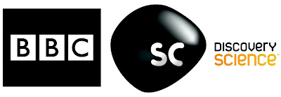science channel discovery bbc challenger tv scientist disaster nasa 1986 producing thinus investigation