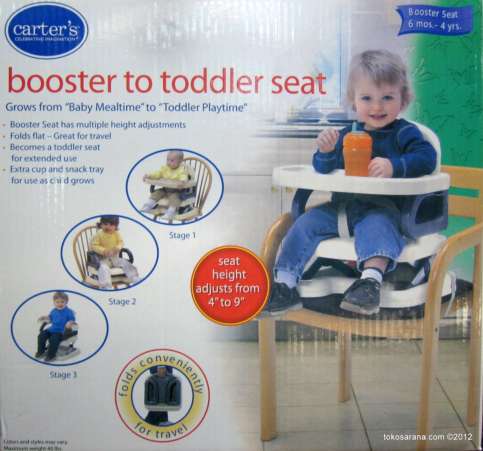 toddler chairs target oversized aluminum rocking chair carter 39s booster to seat news untuk anak anda