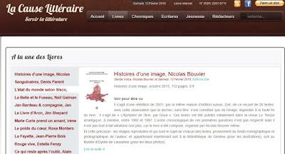 http://www.lacauselitteraire.fr/histoires-d-une-image-nicolas-bouvier