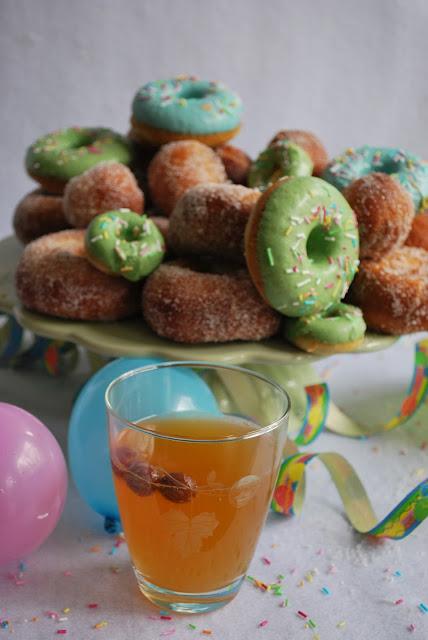 Donuts7_ct4u.jpg
