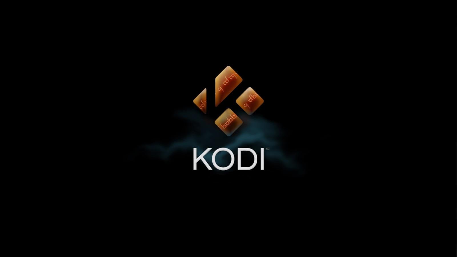 Kodi 15 2 isengard has been released install in ubuntu - Kodi wallpaper ...