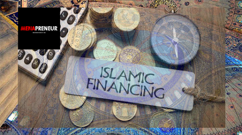 نمو متزايد للصيرفة الإسلامية في 60 دولة حول العالم بـ 400 بنك إسلامي