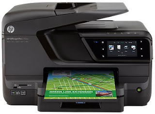 You have problems with your HP Officejet Pro  HP Officejet Pro 276DW Drivers Download