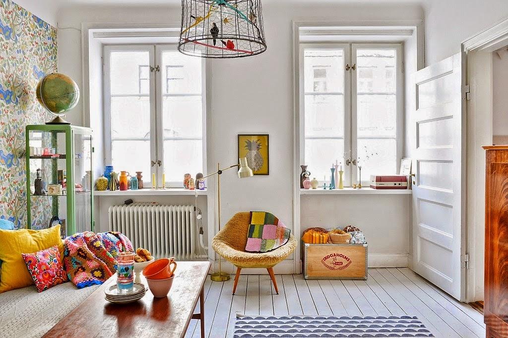 Deco | My Scandinavian Home