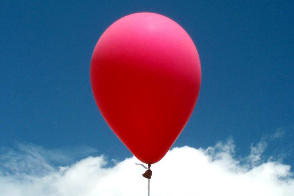Balloon Helium Balloon Invitations Pictures