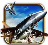 Download Call of Infinite Air Warfare Android Game