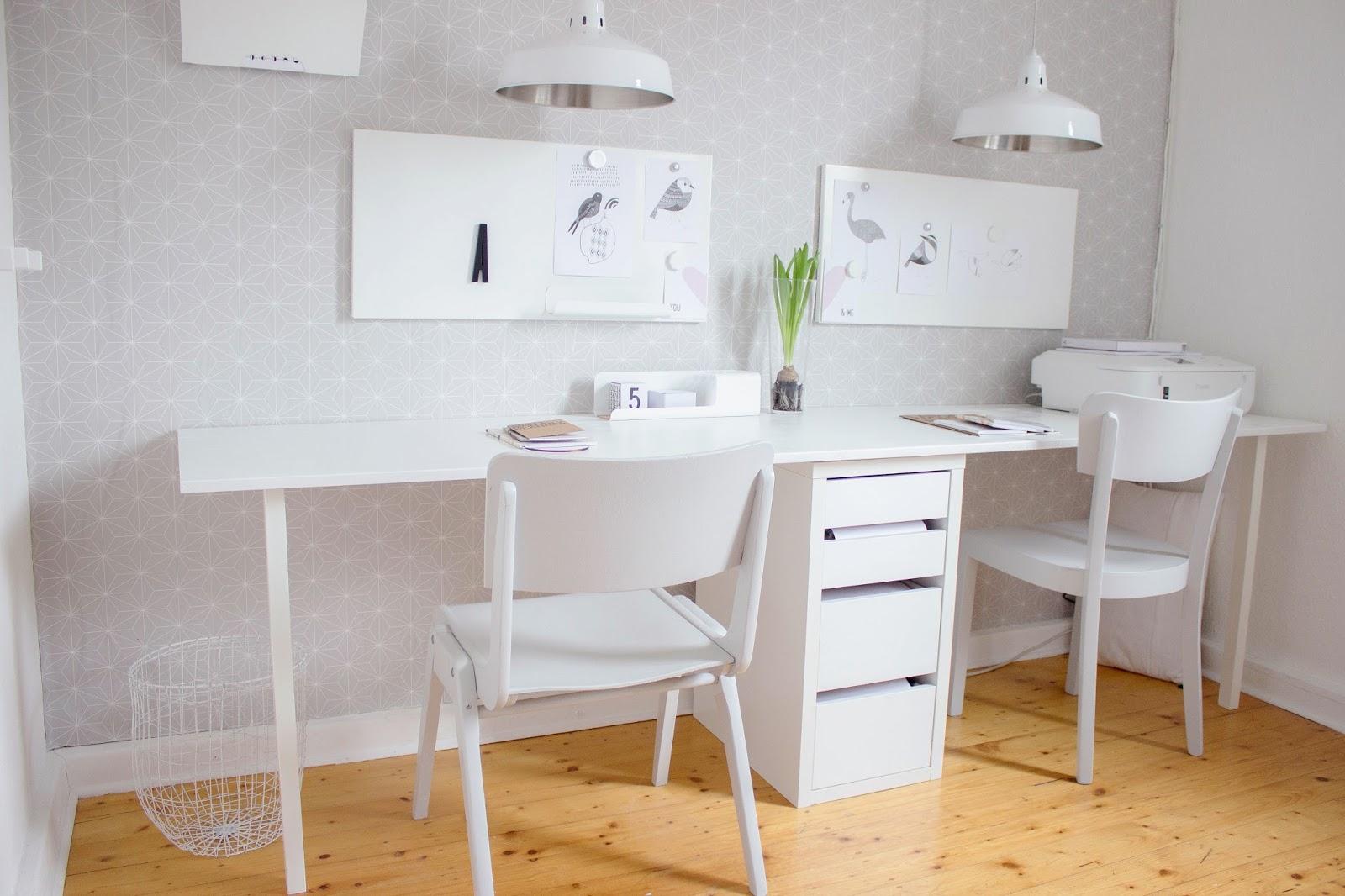 homeoffice neue schreibwaren f r mehr spa beim arbeiten startseite design bilder. Black Bedroom Furniture Sets. Home Design Ideas