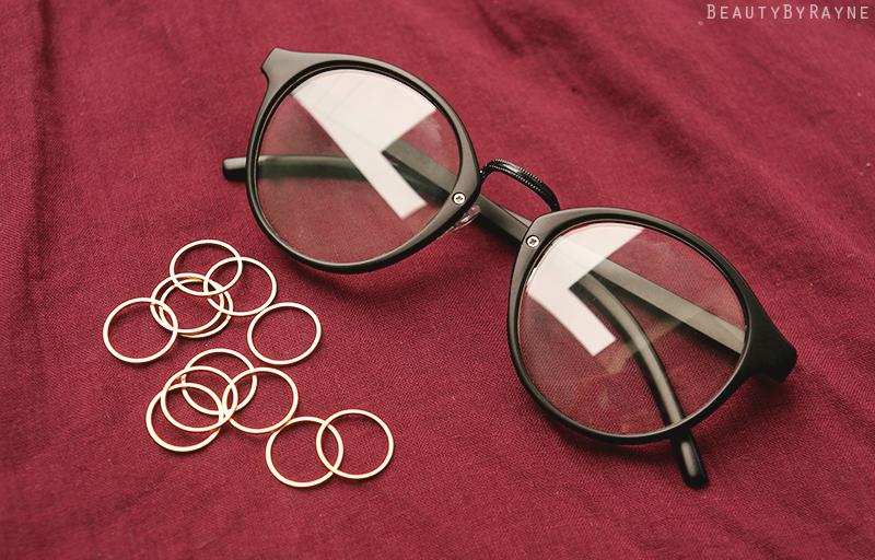 Dresslink order products review