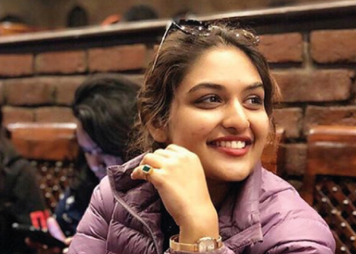 Prayaga-Martin-lifestyle