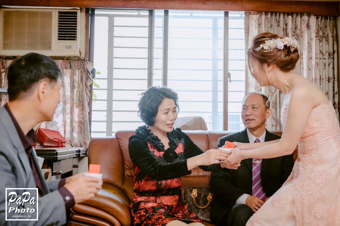 PAPA-PHOTO,婚攝,婚宴,新莊典華婚攝,新莊典華,紫豔盛事,類婚紗