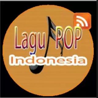 Kumpulan Lagu Pop Indonesia Terbaik Hits Tahun ini Mp3 Gratis