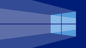 How To Create A Full Backup Of Your Windows 8.1 Or Windows 10 PC
