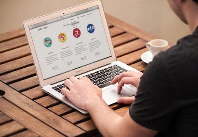 Bisnis Online Jasa Translate Cocok untuk Mahasiswa