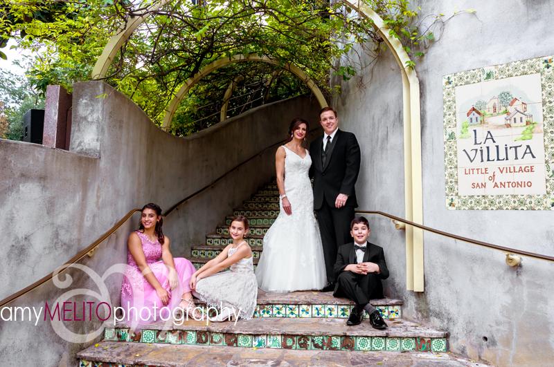 Yvan+Lisa :: Marriage Island Wedding :: San Antonio, Texas ...