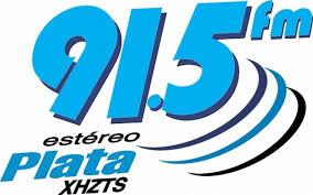 Estereo Plata 91.5 Online