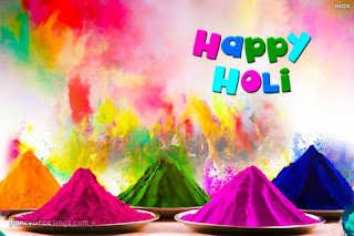 happy_holi_image_for_facebook