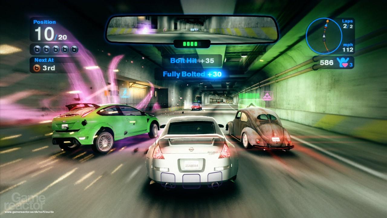 تحميل لعبة تعديل السيارات للكمبيوتر