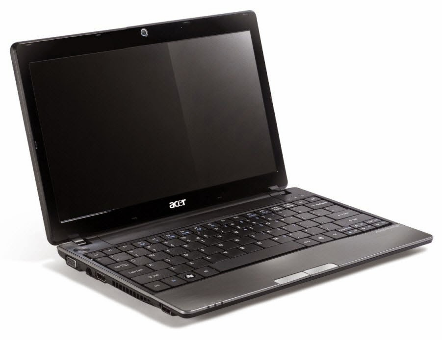 Drivers Acer Aspire 1551 Notebook Broadcom WLAN