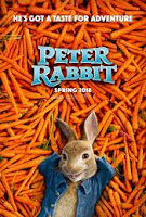 Peter Rabbit (2018) online subtitrat