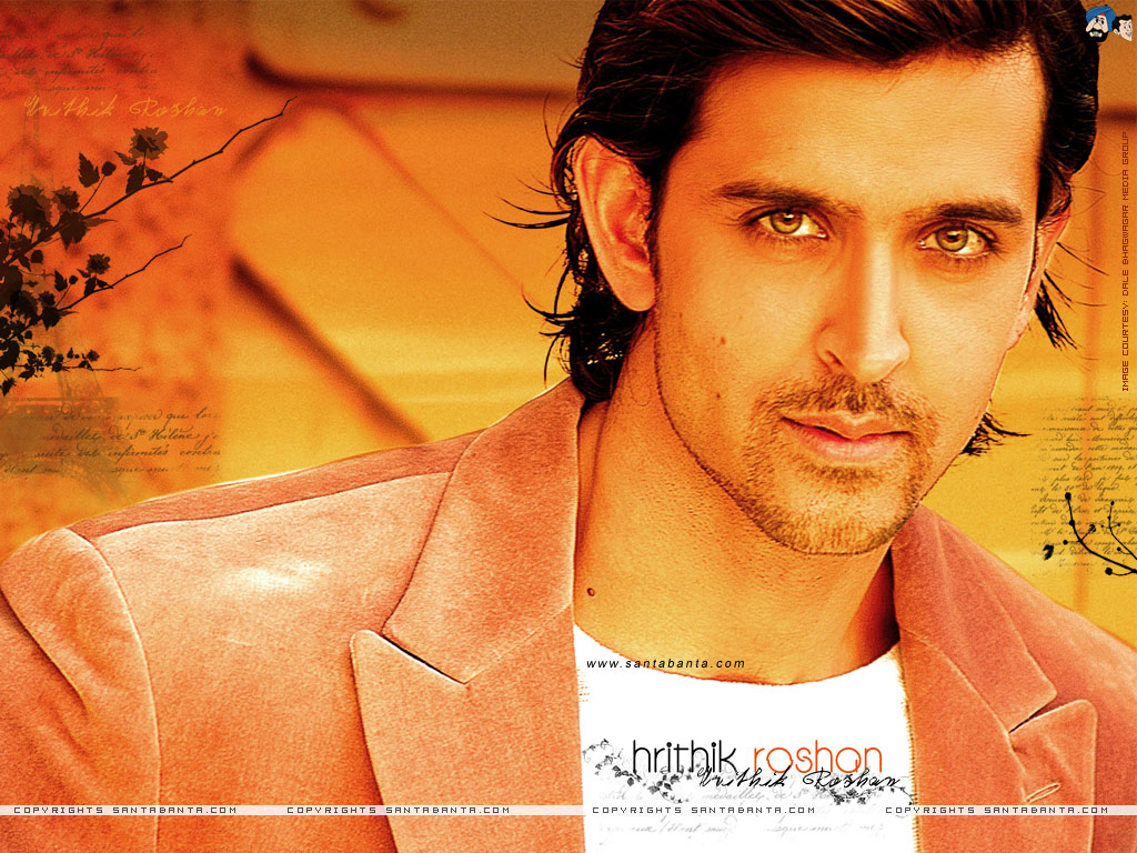 Hd wallpapers free download hrithik roshan hd wallpapers - Hrithik hd pic ...