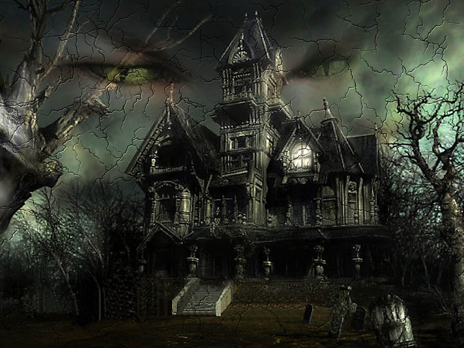 halloween background backgrounds - photo #7
