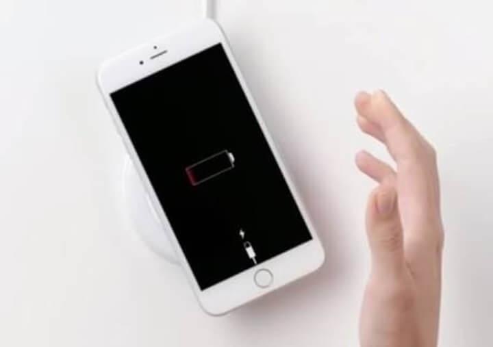 Cara Memperbaiki iPhone Yang Tidak Mau Nge-Charge