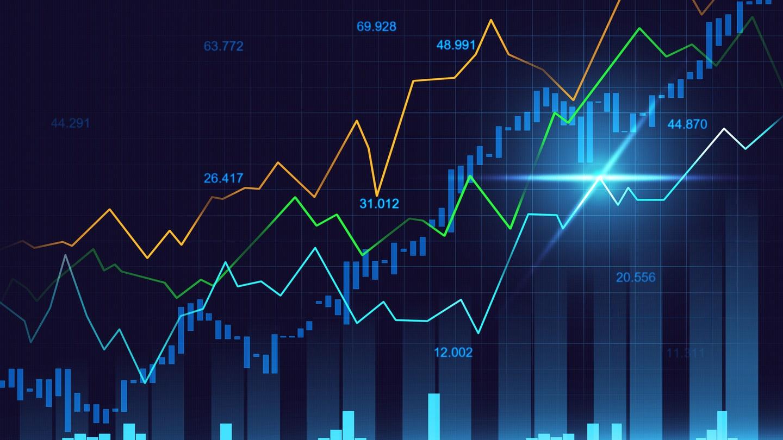 Tips Pemula Bisnis Forex Bermain Forex Profit Konsisten ...
