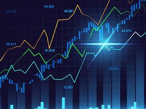 Tips Pemula Bisnis Forex Bermain Forex Profit Konsisten