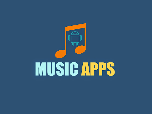 10 Best Free Music Download Apps for Android | FromDev